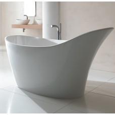 Amalfi Victoria Albert ванна