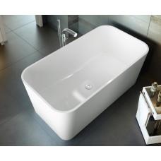 Edge Victoria Albert ванна