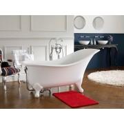Drayton Victoria Albert ванна