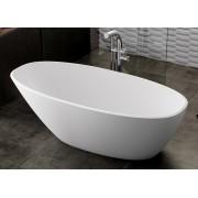 Mozzano Victoria Albert ванна