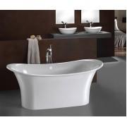 Toulouse Victoria Albert ванна