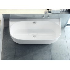 ELDON Victoria Albert ванна