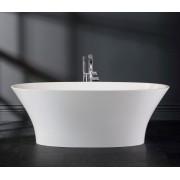 Ionian Victoria Albert ванна