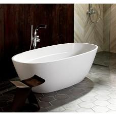 Terrassa Victoria Albert ванна