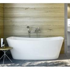 Trivento Victoria Albert ванна