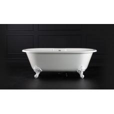 Cheshire Victoria Albert ванна