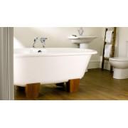 Deauville Victoria Albert ванна