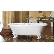 Richmond Victoria Albert ванна
