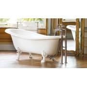 Roxburgh Victoria Albert ванна