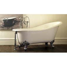 Shropshire Victoria Albert ванна