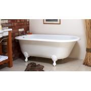 Wessex Victoria Albert ванна